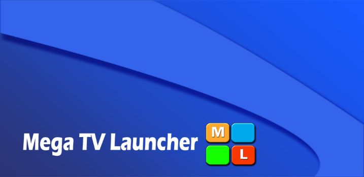 Best Launcher for Android TV Box 2020 11