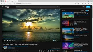 Top 30 Most Useful Microsoft Edge Extensions in Windows 10/8.1/8/7 & MacOS 1