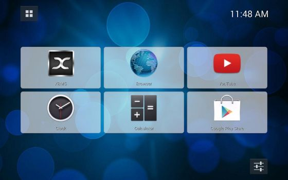 Best Launcher for Android TV Box 2020 6