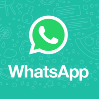 WhatsApp Is Launching A desktop Version Which Will Work Without Phone 5