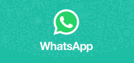 WhatsApp Is Launching A desktop Version Which Will Work Without Phone 11