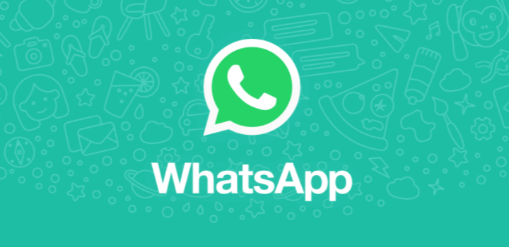 WhatsApp Is Launching A desktop Version Which Will Work Without Phone 1