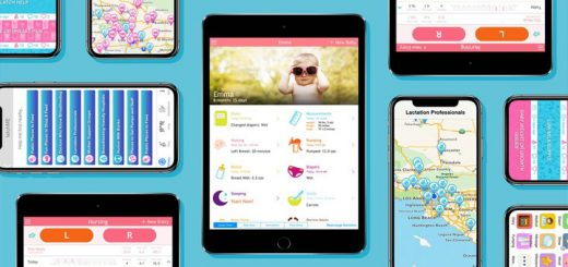 11 Best Apps for Moms with Newborns(For Android & iOS) 3