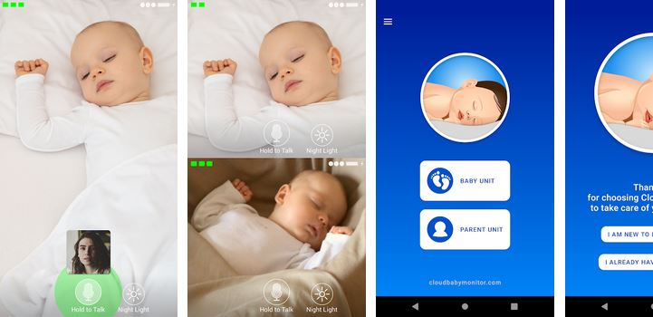 11 Best Apps for Moms with Newborns(For Android & iOS) 64