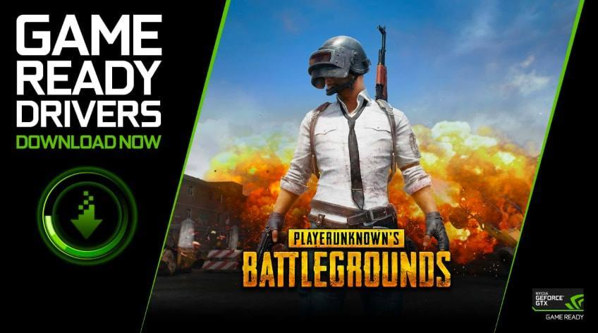 11 Best PUBG Mobile Emulators for PC | Windows XP, Vista, 7, 8.1, 10 , Linux & Mac (2019) 3