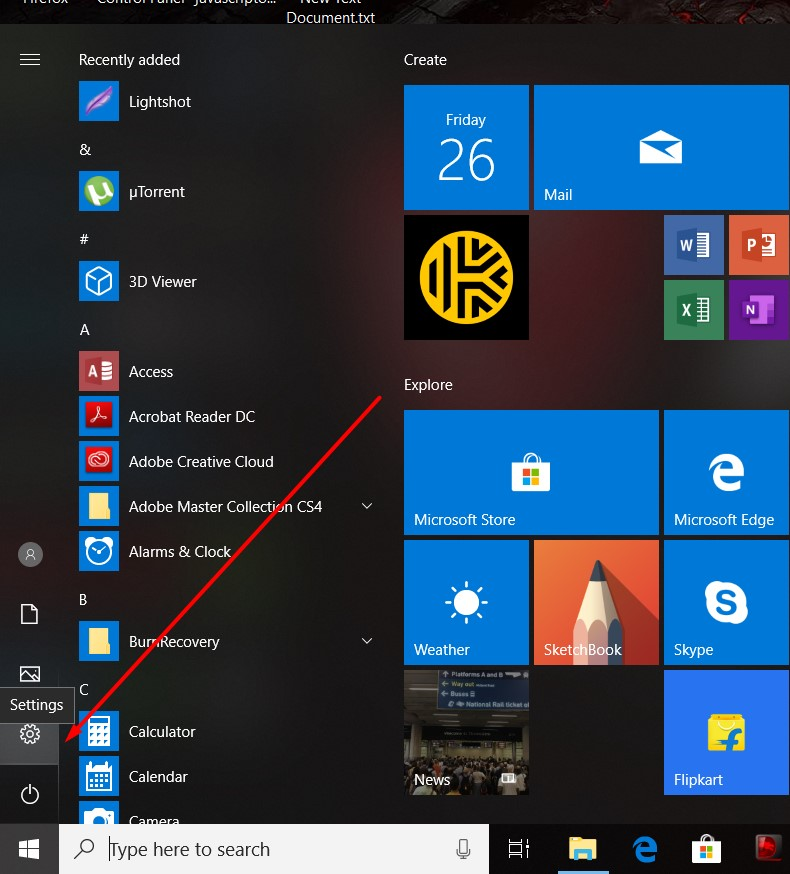 7 Best Methods for How to Force Uninstall Programs on Windows 10 That Won't Uninstall (Solved) 4