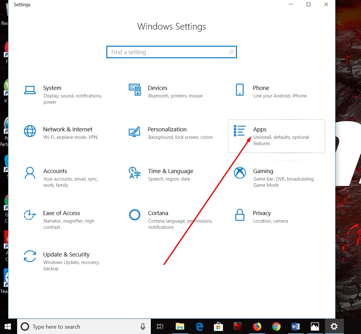 7 Best Methods for How to Force Uninstall Programs on Windows 10 That Won't Uninstall (Solved) 5