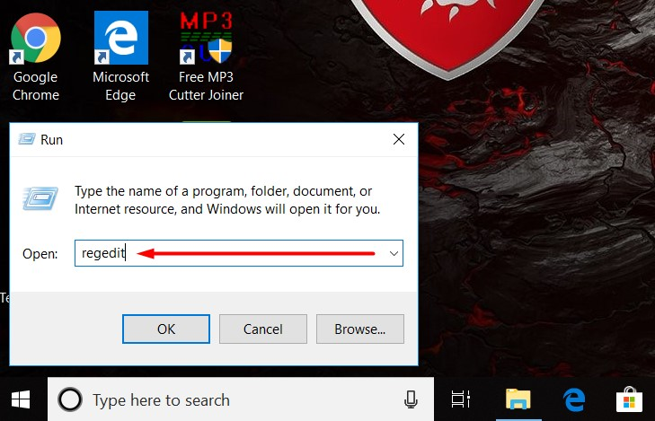 7 Best Methods for How to Force Uninstall Programs on Windows 10 That Won't Uninstall (Solved) 6