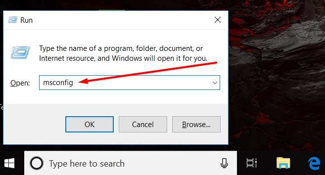 7 Best Methods for How to Force Uninstall Programs on Windows 10 That Won't Uninstall (Solved) 9