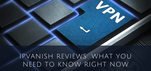 ipvanish reviews by byteswiki